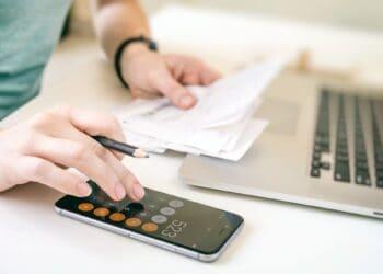 gestione contabilità-fisco-consulting-milano