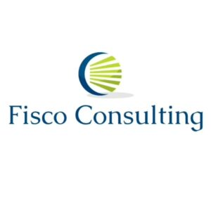 fiscoconsulting.it logo