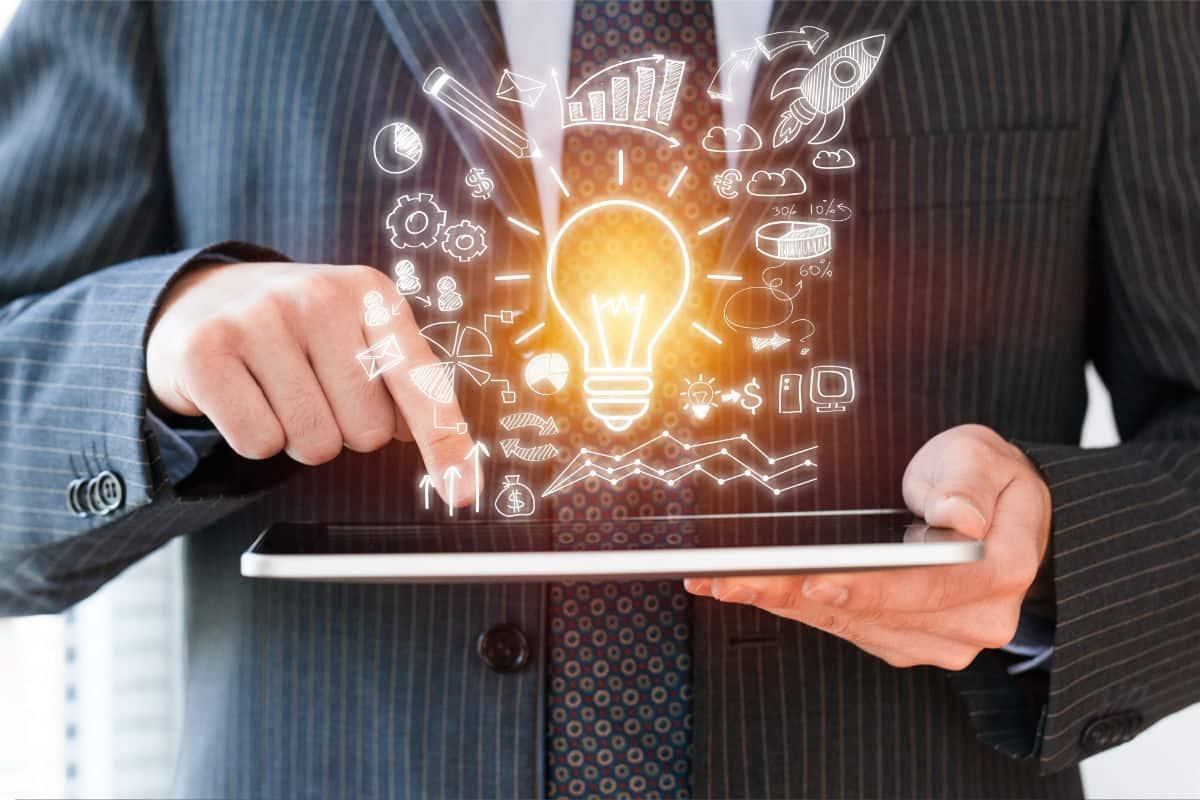 start-up-innovative-costituzione
