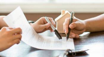 contratto-affitto-transitorio-moduli