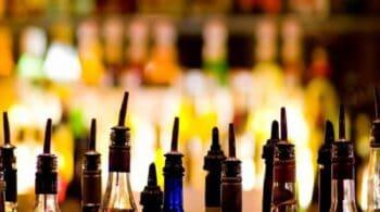 denuncia fiscale vendita alcolici