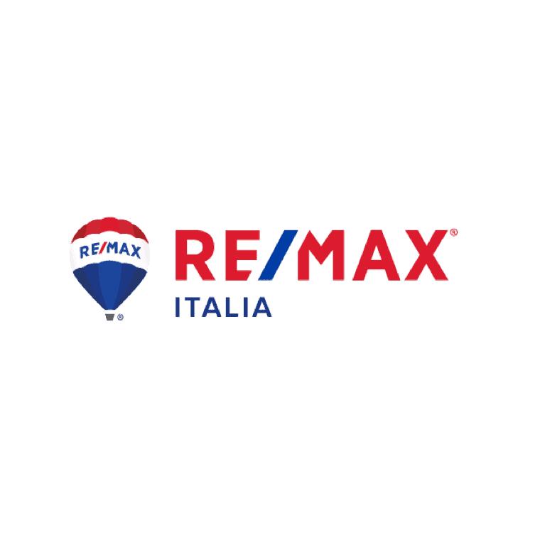 remax challenge logo
