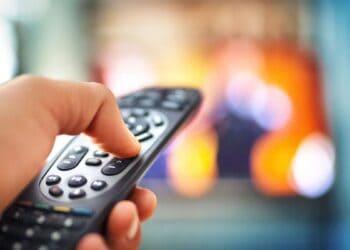 bonus tv 100 euro rottamazione