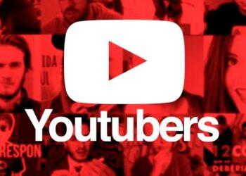 tassazione youtubers partita iva