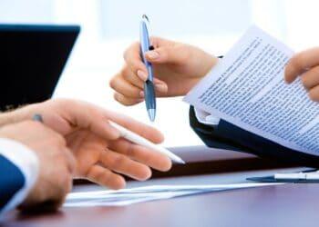 contratto di locazione transitorio per studenti